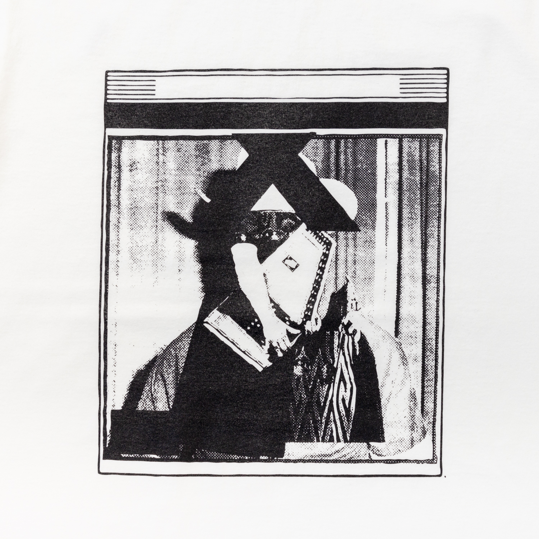 delayman / imperator designed by Ryohei kazumi